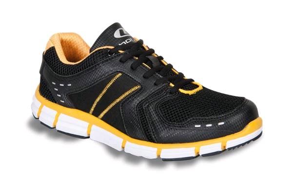 d61660e1044 Běžecké boty Botas Tiger