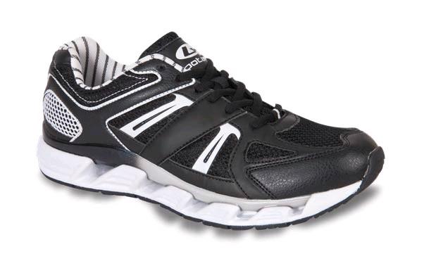 Běžecké boty Botas Trainer b2876342113
