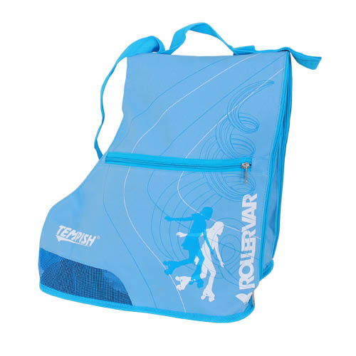 Taška na brusle Tempish Skate Bag Blue