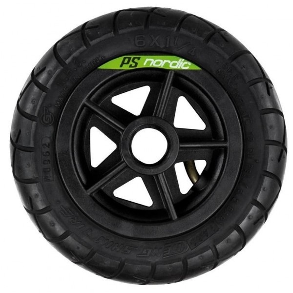 Kolečko Powerslide Nordic CST Air Tire - 1ks