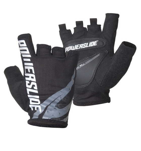 Rukavice Powerslide Nordic Glove