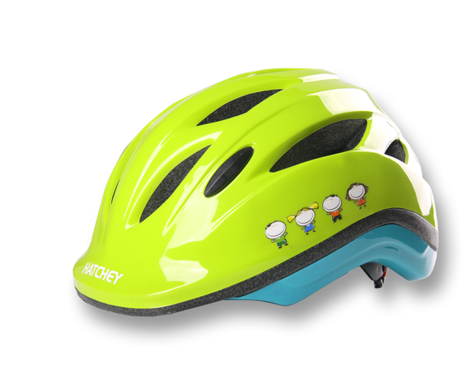 Dětská helma Hatchey NIPPERS 055a504aac