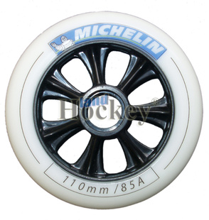 Kolečka na brusle Michelin Race 110mm -4ks