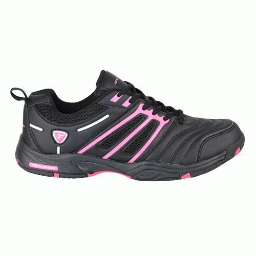 Dámské sálové boty Tempish Stratos Lady 7111673b6f
