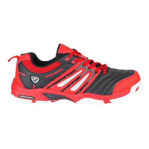 Sálové boty Tempish Stratos red 35944ecba1