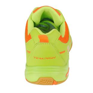 Sálové boty Tempish Stratos green. Produkt nabízíme v následujících  variantách  a1c9c6c3cb