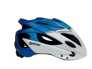 Helma Tempish Safety blue