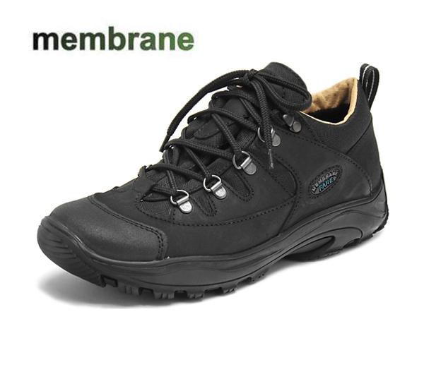 Dámské trekové boty Fare 2610211 f72f07f81e