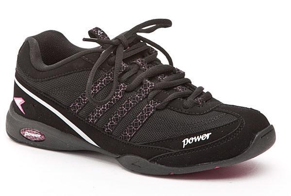 Dámské fitness boty Power Rhea 3ca313d951