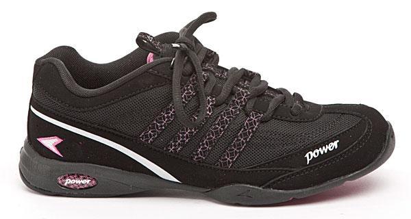 Dámské fitness boty Power Rhea. Produkt nabízíme v následujících variantách  ff4252993a