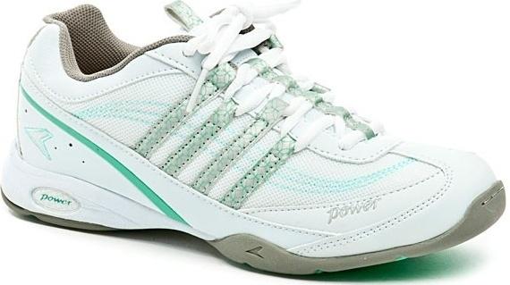 Dámská fitness obuv Power Rhea. Produkt nabízíme v následujících variantách  0f20781ff9