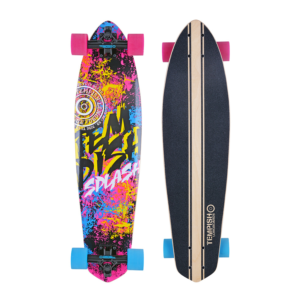 Freeride Board Tempish Splash