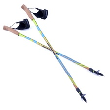 Hole Nordic Walking Spokey Woody