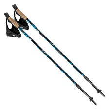 Hole Nordic Walking Spokey Cube