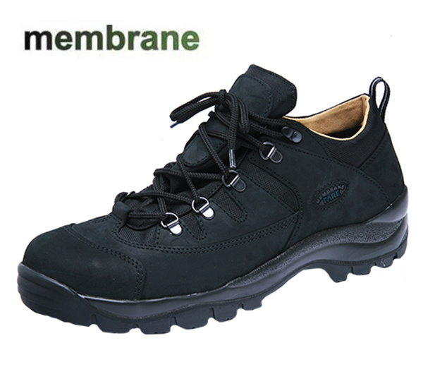 Pánské trekové boty Fare 2215212 4f15baf92aa