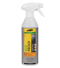 Impregnace Toko Proof Softsheel 500ml