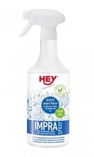 Impregnace na textil Hey Impra Spray 250ml