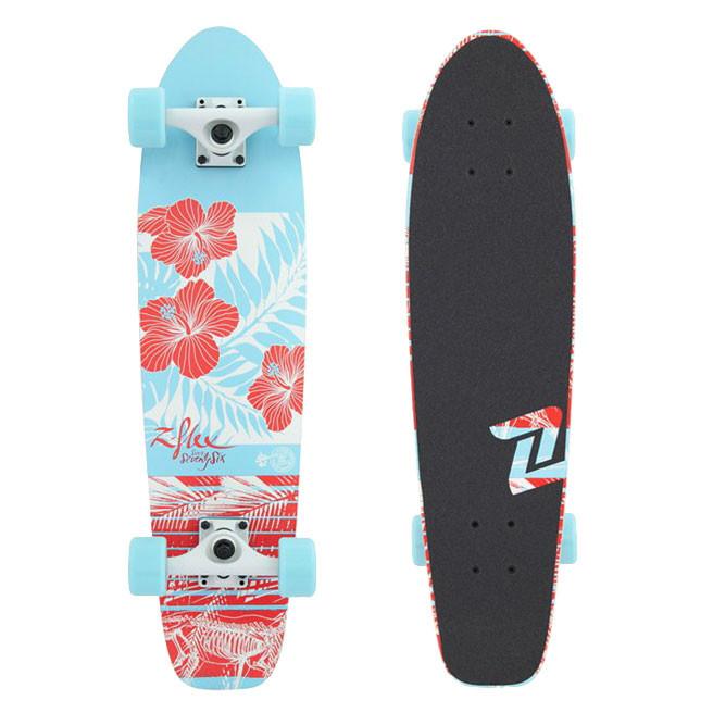 Skateboard shop levně na JP Sport.cz 4c804b9982