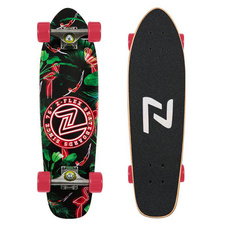 Cruiser Z-Flex 27'' neon flamingo