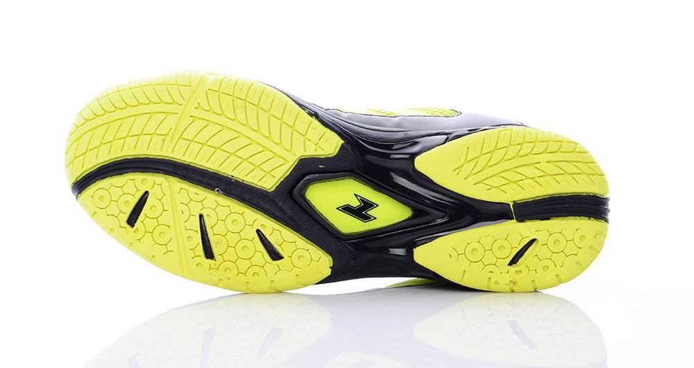 ... sálové boty tempish no limit 4 d714f14e69