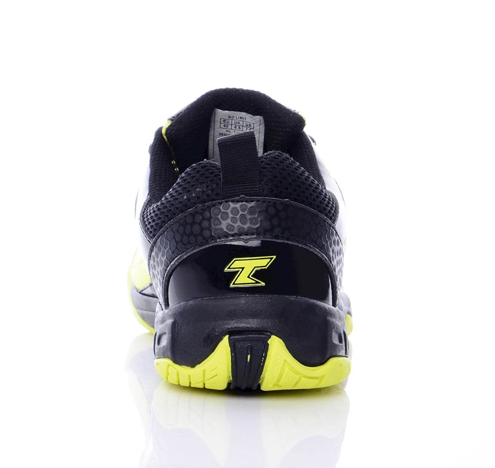 ... sálové boty tempish no limit 7 ... e1afba76e6