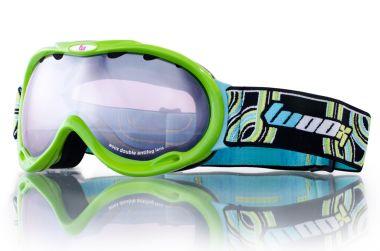071e4aa744 Snowboard brýle Woox Dictator