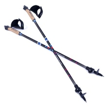 Hole Nordic Walking Spokey Foog