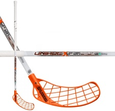 Florbalka Unihoc RePlayer Textreme Feather Light Curve 1.0° F26