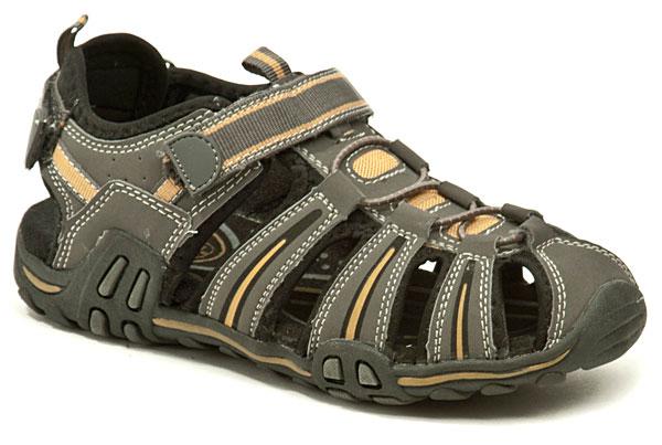 Dětské sandále Juju Bee 3f21d173ec