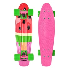 Pennyboard Tempish Buffy Ice Cream watermelone