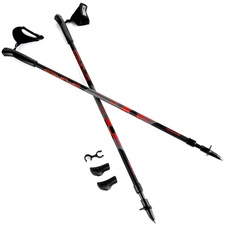 Hole Nordic Walking Spokey Zigzag II