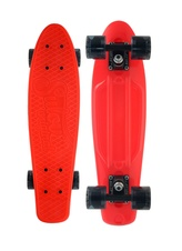 Pennyboard Sulov Retro Venice red