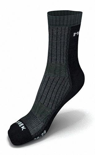 Funkční ponožky Moira Trek f15e8c131e