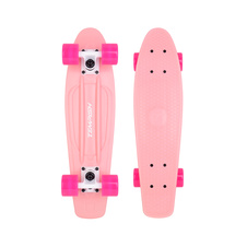 Pennyboard Tempish Buffy Nature pink