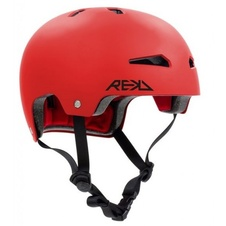 Helma REKD Elite 2.0 Helmet Red