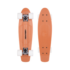 Pennyboard Tempish Buffy Nature mustard