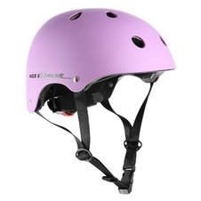 Helma Nils MTV12 Purple